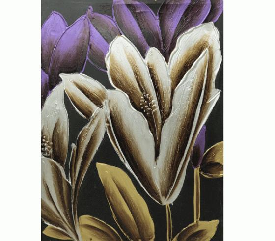 Flower Art  main image