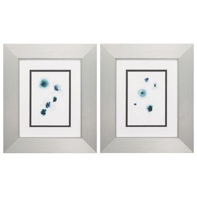 Protea Blue Art main image