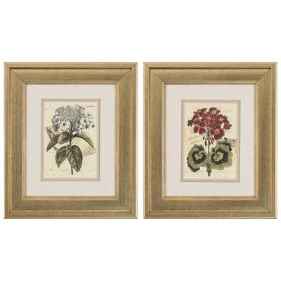Bouquet Art main image