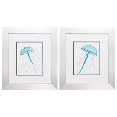 Jellyfish Art main image