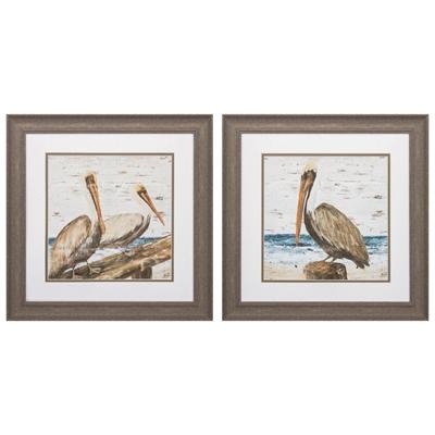 Pelican Art main image