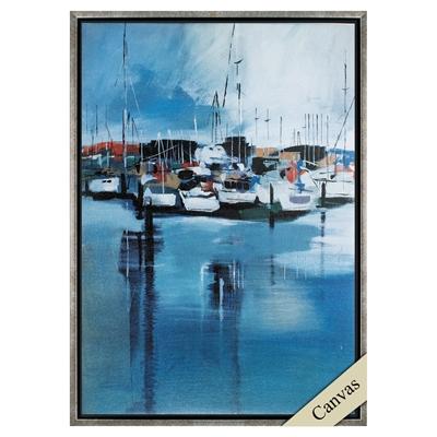 Along The Quay Art main image