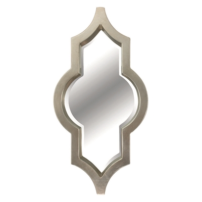 Marrakesh Mirror Art main image