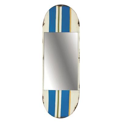 Skater Boy Mirror  Art main image
