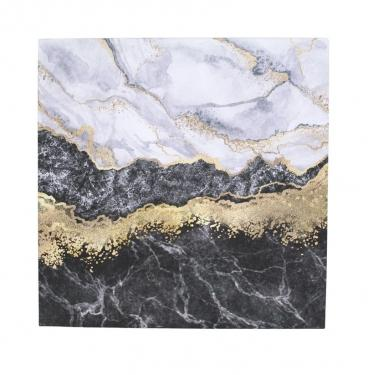 White Marble 1 main image