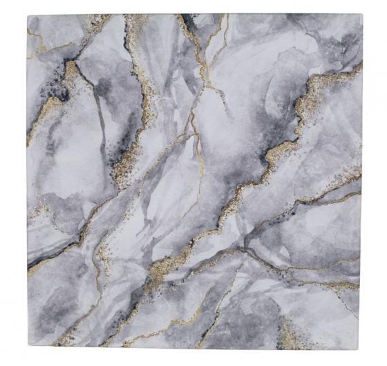 White Marble 2 main image
