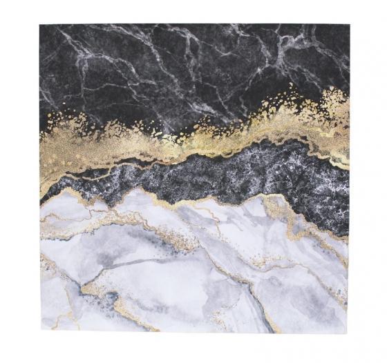 White Marble 3 main image