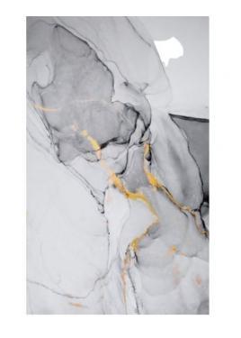 Gray & Gold 1 main image