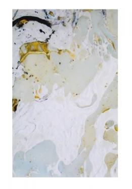 Marble 3 main image