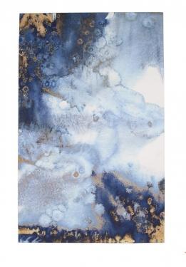 Ocean Texture 2 main image