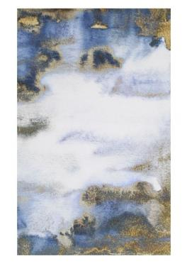 Ocean Texture 4 main image
