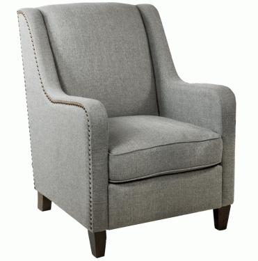 Freeman Chair main image