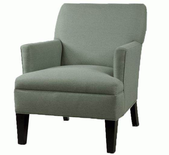 Seafoam Chair main image