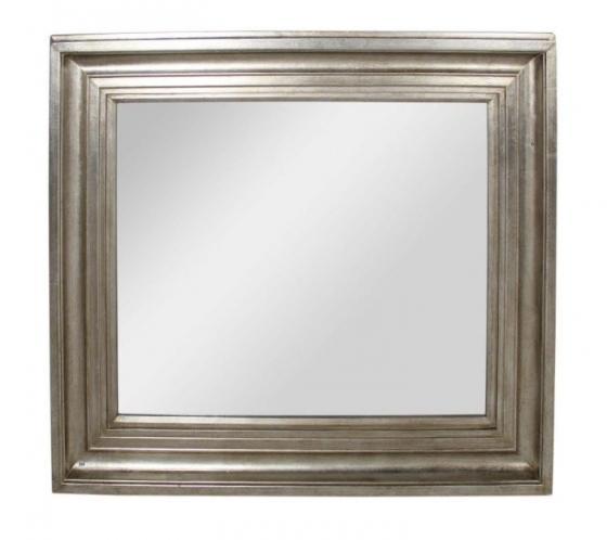 Large Mirror main image