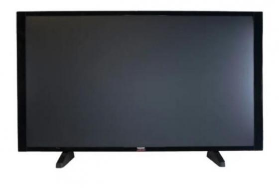"60"" Prop TV main image"