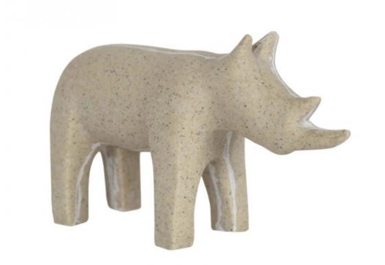 Rhino main image