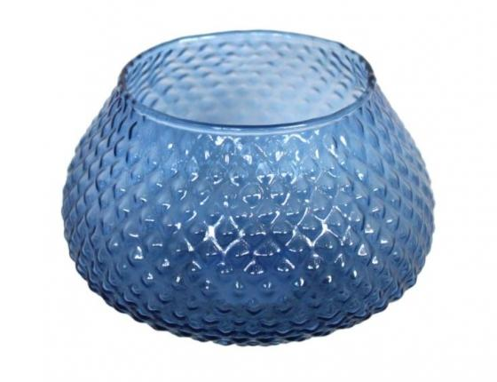 Small Blue Vase main image