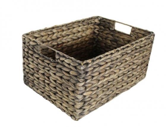 Woven Basket main image