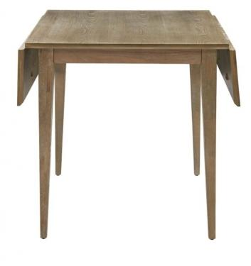 Sloane Counter Table Image 2
