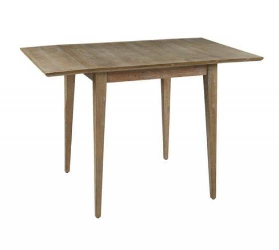 Sloane Counter Table main image