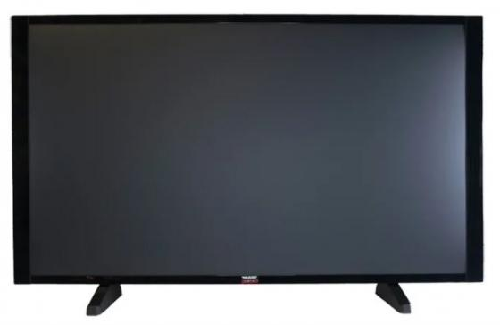 """45"""" Prop TV with Removable Stand main image"""