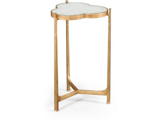 Glomis Side Table main image