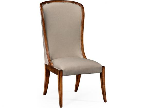 Jonathan Charles Side Chair main image