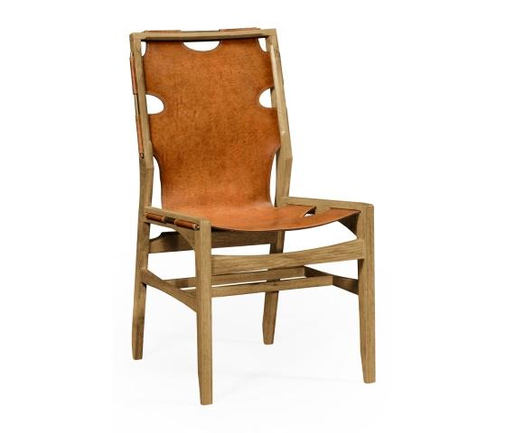 Jonathan Charles Chair main image