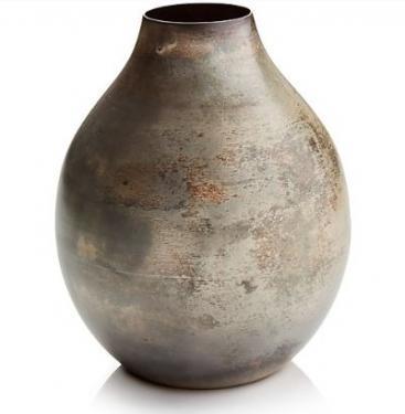 Bringham Medium Vase main image