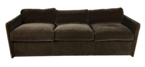 Brown Sofa main image