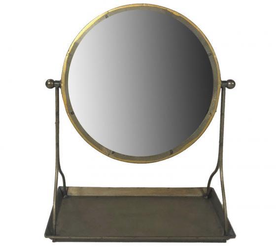 Vanity Mirror main image