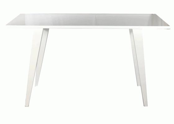 Shawnee Console Table main image