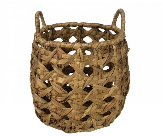 Wicker Basket main image