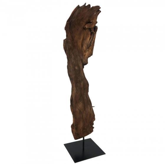 Wood Sculpture 2 main image