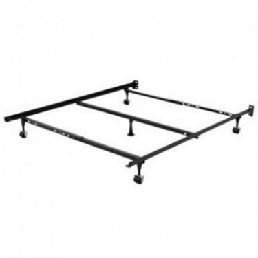 Metal Queen Bed Frame  main image