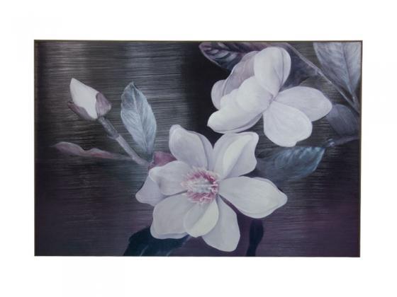 Magnolia Art Print main image