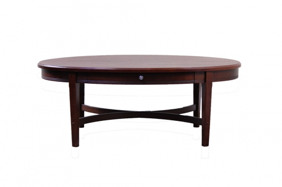 Cherry Coffee Table main image