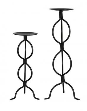 Candle Holders main image