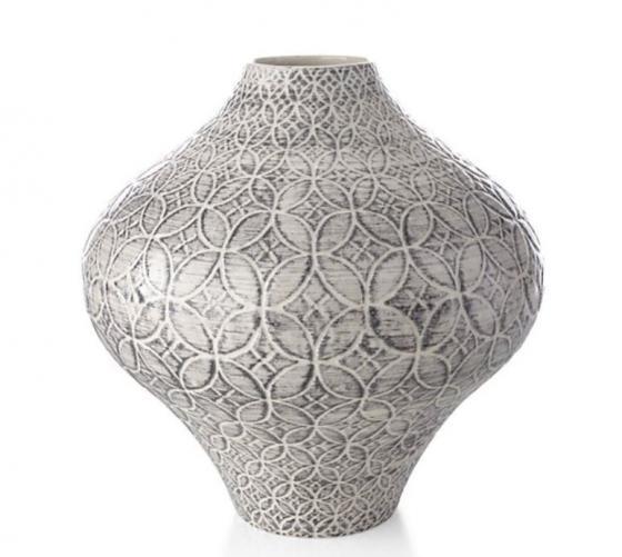 Geo Vase main image