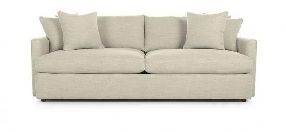 Lounge Sofa main image