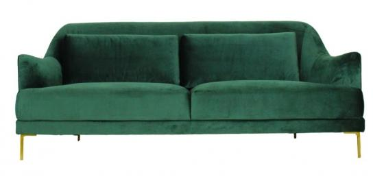 Carrine Sofa main image