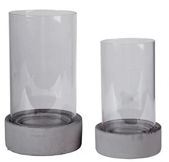 Dieter Candle Holder Set main image