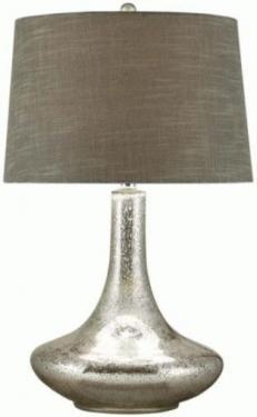 Melanie Table Lamp main image