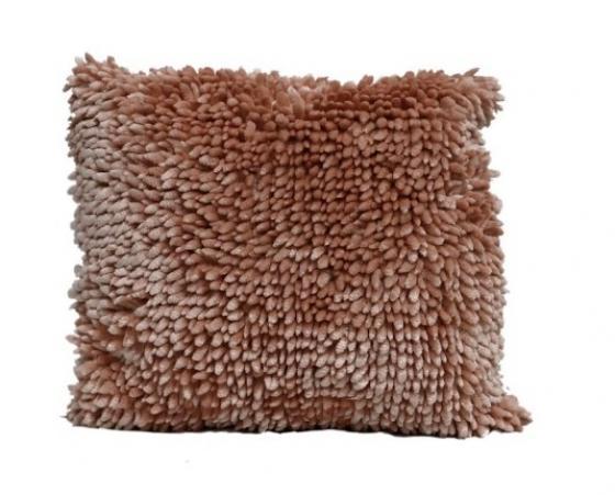 Pink Decorative Pillow main image