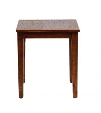 Evan Side Table main image