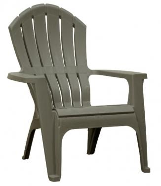 Adrondack Chair main image