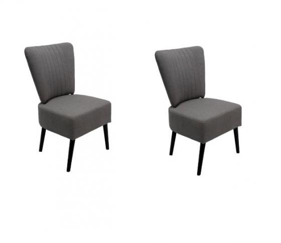 Ivan Chairs main image