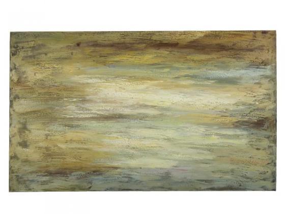 Abstract Oil Wall Art Canvas main image