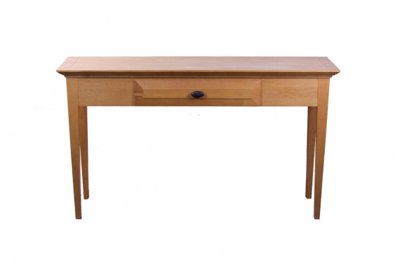 Marianne Console Table main image