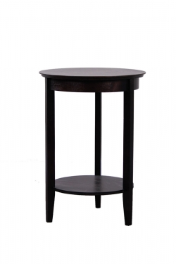 Beckham Side Table main image